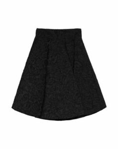 IO COUTURE SKIRTS Knee length skirts Women on YOOX.COM