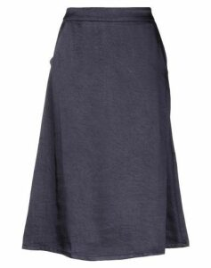 GESTUZ SKIRTS 3/4 length skirts Women on YOOX.COM