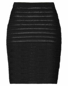 ALTEЯƎGO SKIRTS Knee length skirts Women on YOOX.COM
