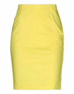 FRACOMINA SKIRTS Knee length skirts Women on YOOX.COM