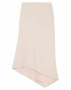 NARCISO RODRIGUEZ SKIRTS 3/4 length skirts Women on YOOX.COM