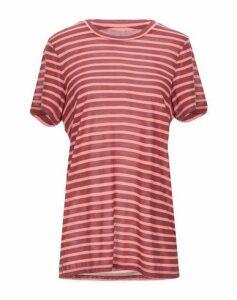 ICHI TOPWEAR T-shirts Women on YOOX.COM