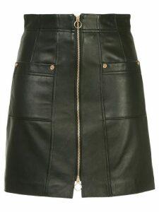 Alice McCall Make Me Yours skirt - Black