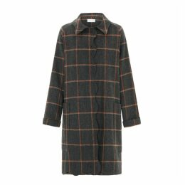 SABINNA - Grace Waves Coat