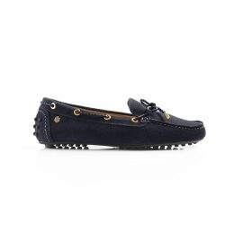 Mirimalist - Wool Coat With Zippers Red