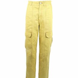 THE AVANT - Alpaca Teddy Coat In Black