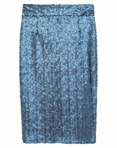 ALESSANDRO DELL'ACQUA SKIRTS 3/4 length skirts Women on YOOX.COM