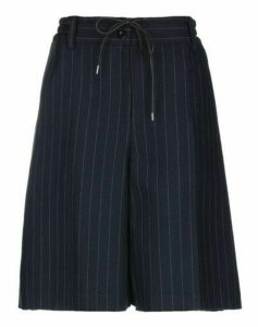 SACAI SKIRTS Knee length skirts Women on YOOX.COM
