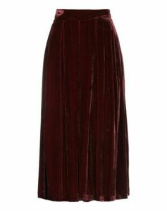 NINA 14.7 SKIRTS 3/4 length skirts Women on YOOX.COM