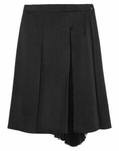 PROENZA SCHOULER SKIRTS 3/4 length skirts Women on YOOX.COM