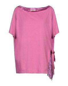 GUARDAROBA by ANIYE BY TOPWEAR T-shirts Women on YOOX.COM