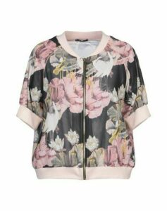 SIENNA BEE TOPWEAR Sweatshirts Women on YOOX.COM