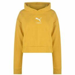 Puma Nu-Tility Oth HdLd01 - Yellow