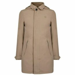 Timberland in 1 Trench Coat - Biege R391