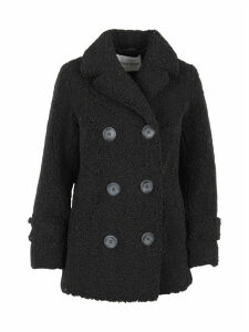 Polyester Coat