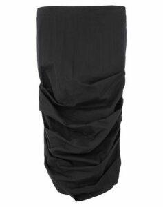 NOSTRASANTISSIMA SKIRTS 3/4 length skirts Women on YOOX.COM