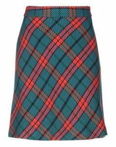 PAUL & JOE SKIRTS Knee length skirts Women on YOOX.COM