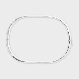 Women's Black Cut Away Edge-To-Edge Slim-Fit Tuxedo Blazer