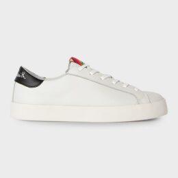 Women's Burgundy Wool-Cashmere Epsom Coat