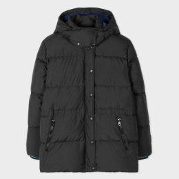 Women's Dark Green Faux Fur Wrap Long Coat