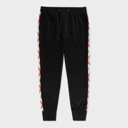 Women's Slim-Fit Purple One-Button Velvet Tuxedo Blazer