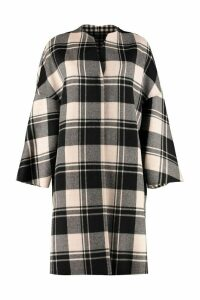 Max Mara Studio Agro Reversible Coat