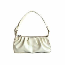 DIANA ARNO - Aria Wool Coat In Ultra Violet