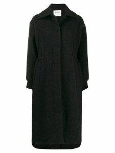 Ba & Sh Lagos coat - Grey