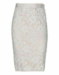 SOALLURE SKIRTS 3/4 length skirts Women on YOOX.COM