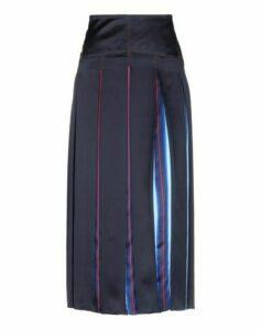 SPORTMAX SKIRTS 3/4 length skirts Women on YOOX.COM