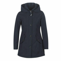 Marc O'Polo  908007071111-814  women's Parka in Blue