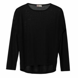 Boo Pala - Brooklyn Coat
