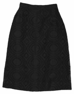 OTTOD'AME SKIRTS 3/4 length skirts Women on YOOX.COM