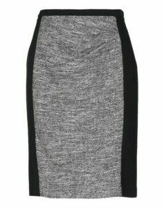 WEEKEND MAX MARA SKIRTS Knee length skirts Women on YOOX.COM