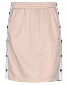 FILA SKIRTS Knee length skirts Women on YOOX.COM