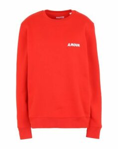 PALETTE COLORFUL GOODS TOPWEAR Sweatshirts Women on YOOX.COM