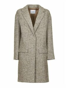 Dondup Dondup Coat