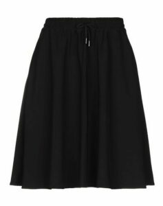 FILA SKIRTS Knee length skirts Women on YOOX.COM
