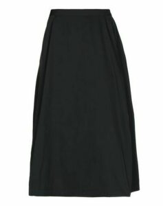 CAPPELLINI by PESERICO SKIRTS 3/4 length skirts Women on YOOX.COM