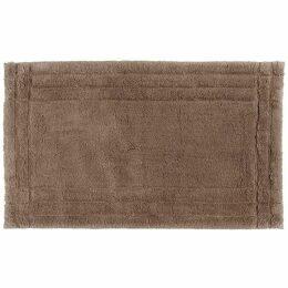 Christy Large rug mink