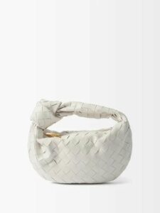 Ashish - Sequin Embroidered Ruffled Wrap Dress - Womens - Beige Multi